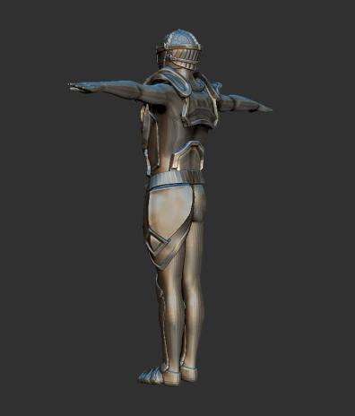 knightwip02
