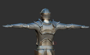 knightwip03
