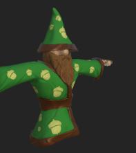 wizardwip